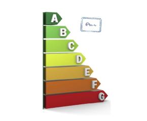 Energetska efikasnost i Građevinska fizika